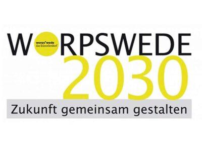 Worpswede 2030 – Gemeindeentwicklungsprozess