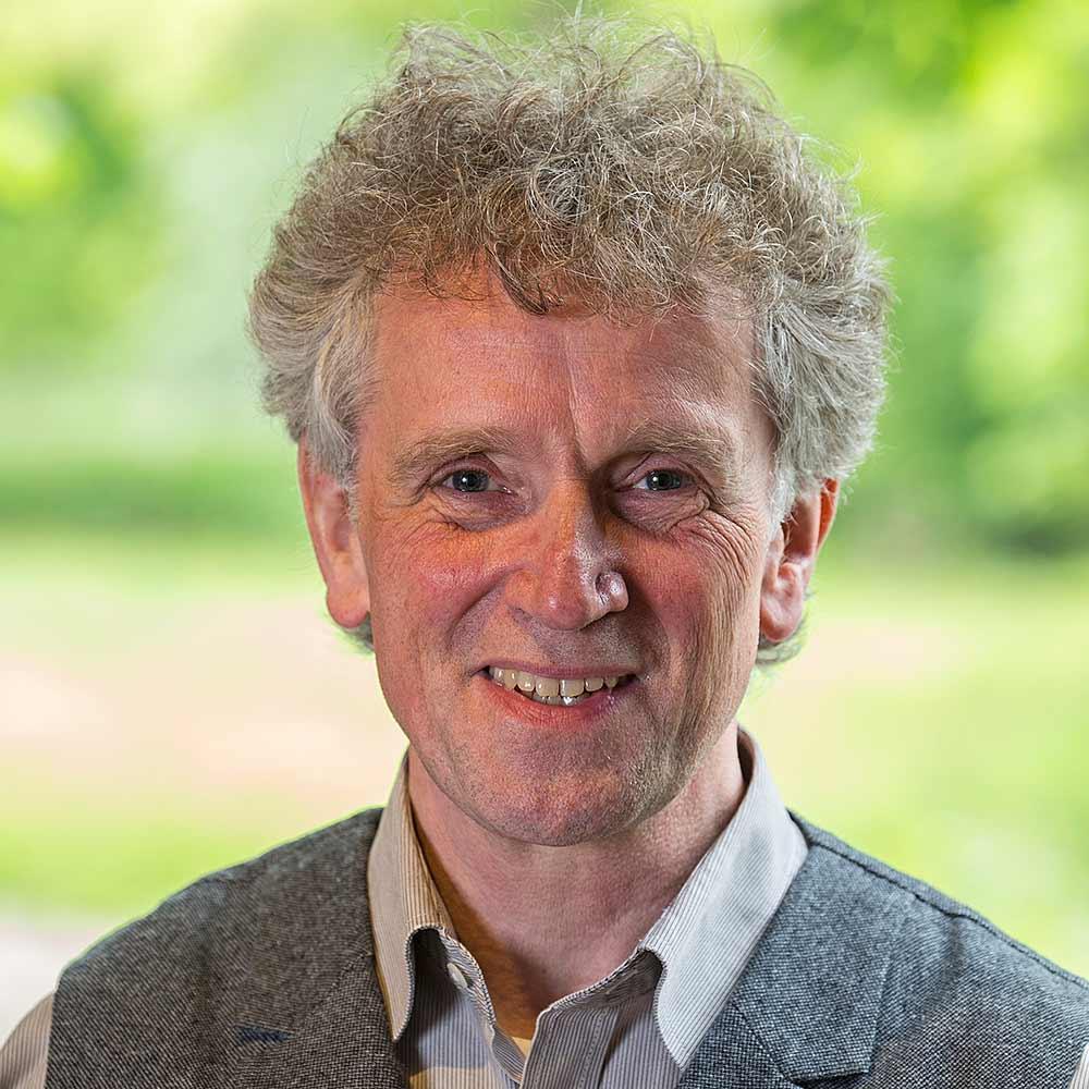 Rainer Pape