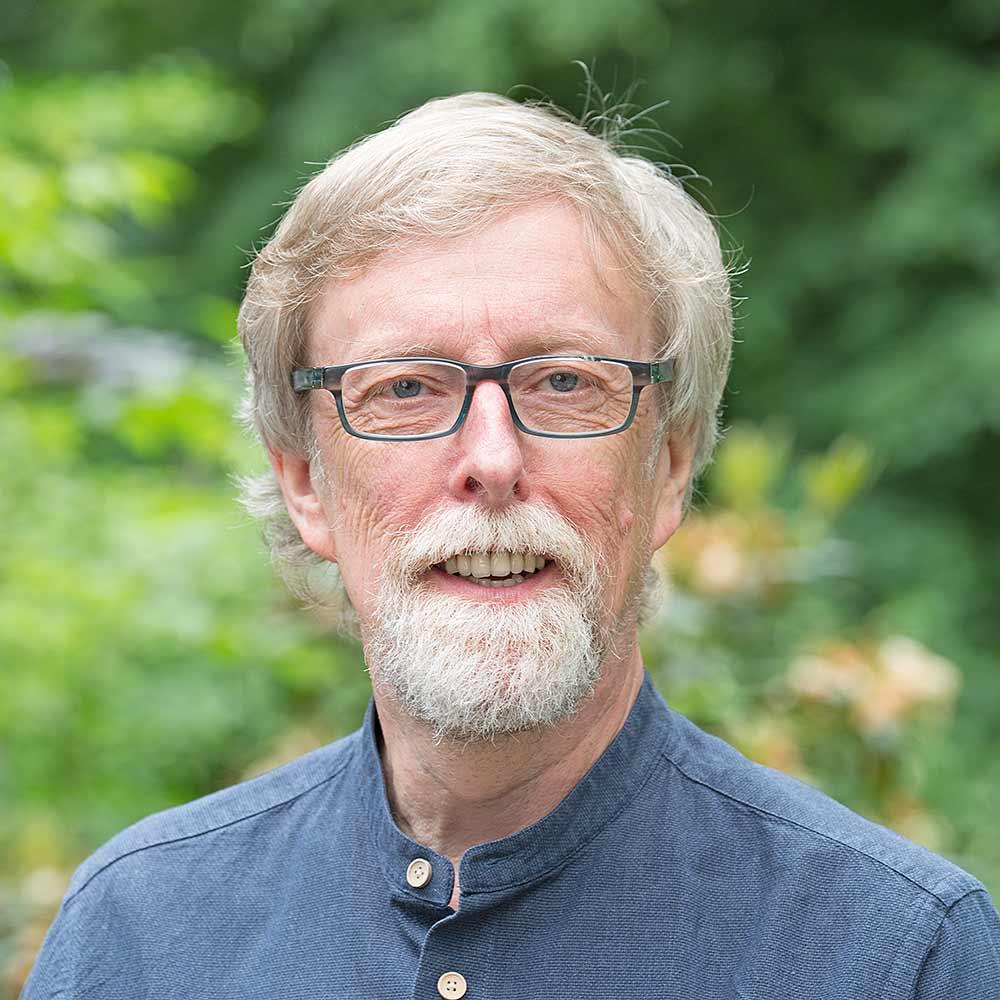 Jochen Semken